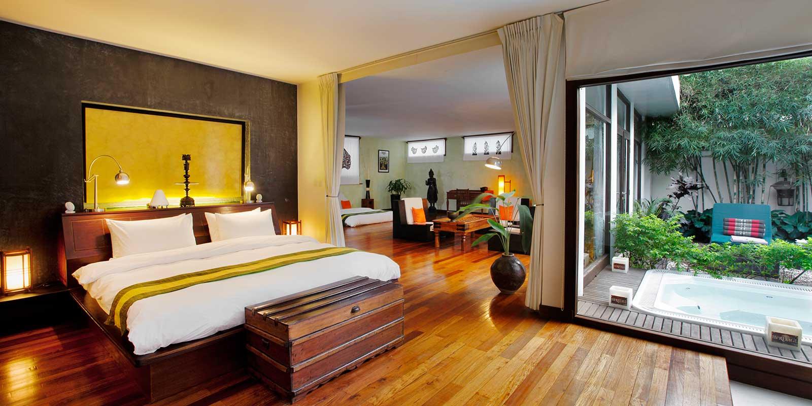 Heritage-Suites-Hotel_1600x800