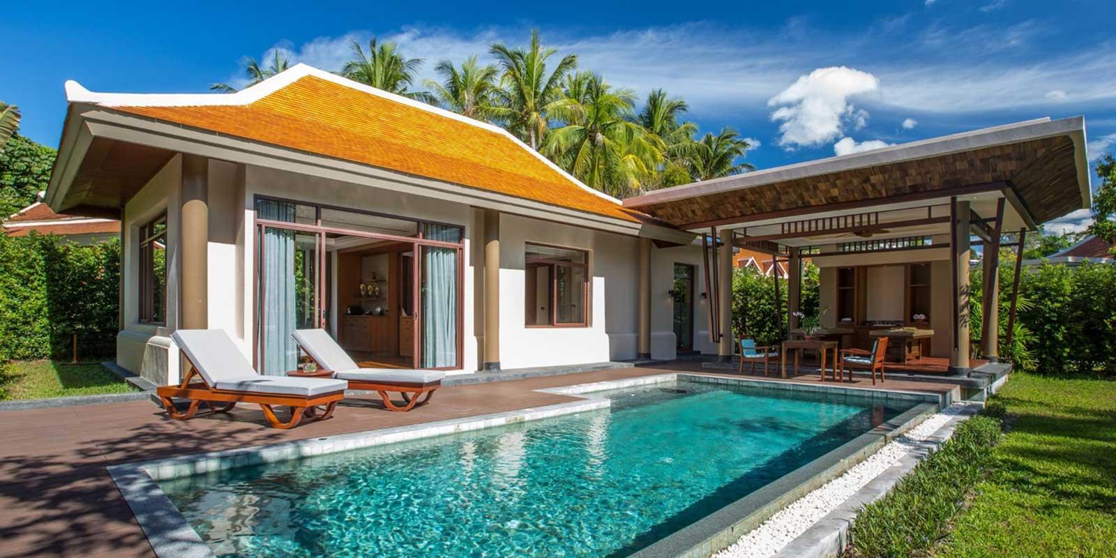 Santiburi-Beach-Resort-&-Spa_1600x800