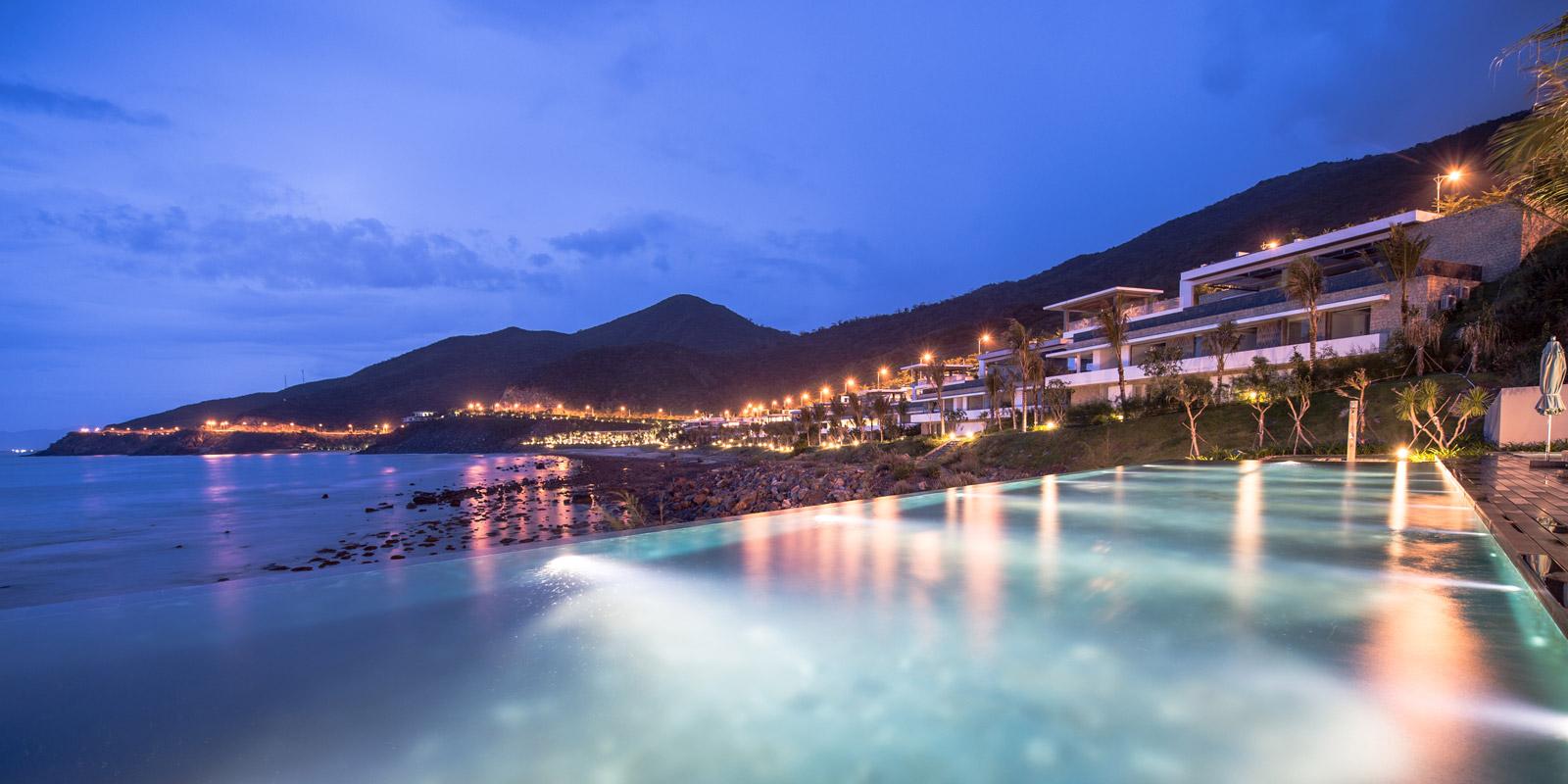 Mia-Resort-Nha-Trang_1600x800