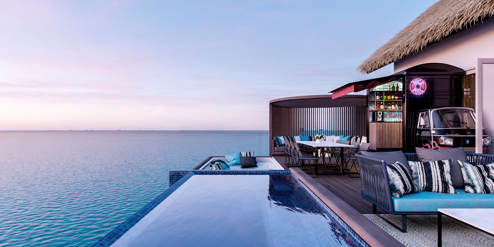 Hard-Rock-Hotel-Maldives_1600x800
