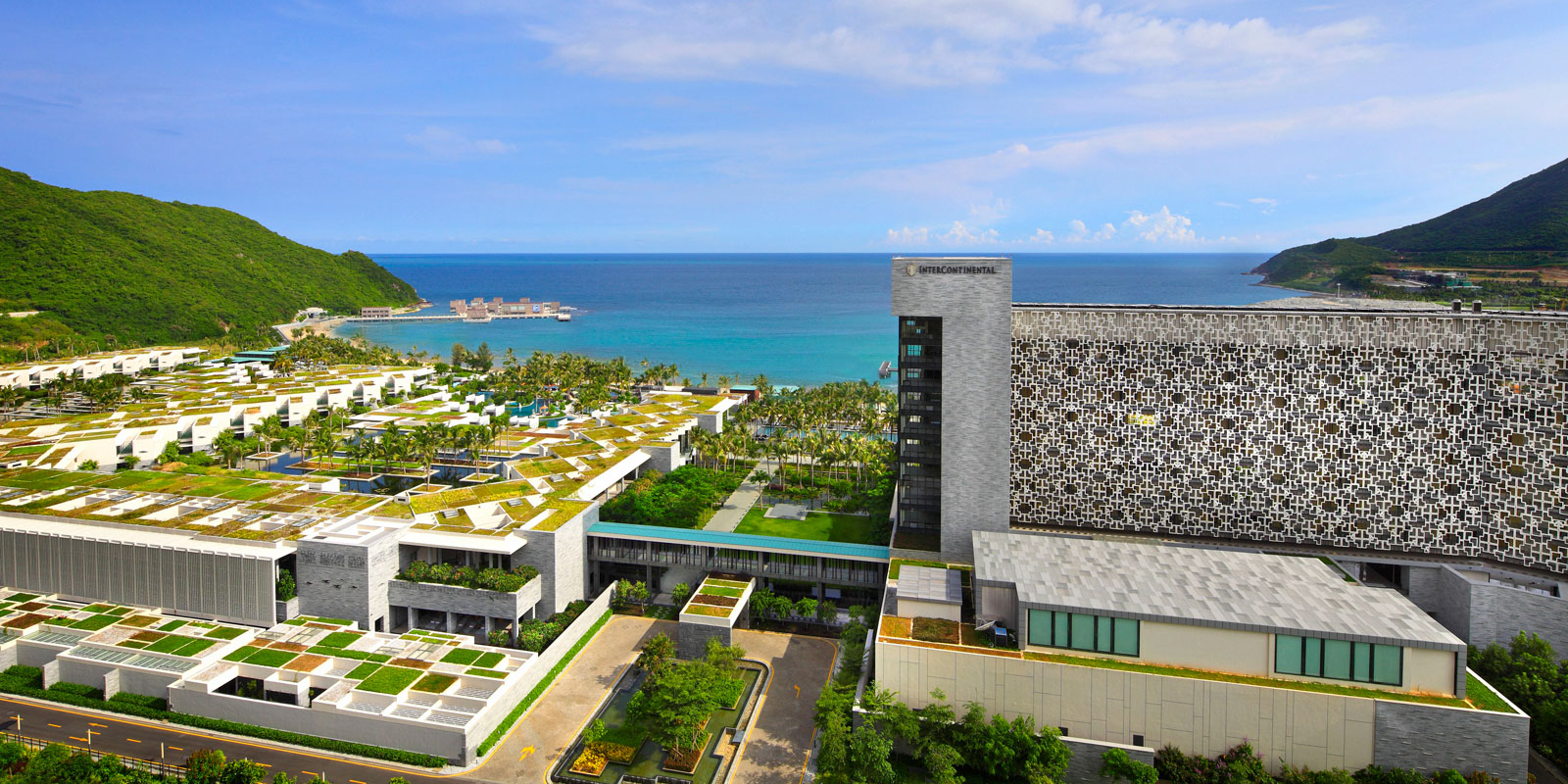 intercontinental-sanya-resort_1600x800